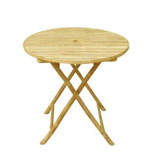 https://secure.img1-fg.wfcdn.com/im/77676432/resize-h310-w310%5Ecompr-r85/4594/45940201/lefka-folding-wood-dining-table.jpg