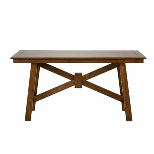 August Grove Marni Dining Table