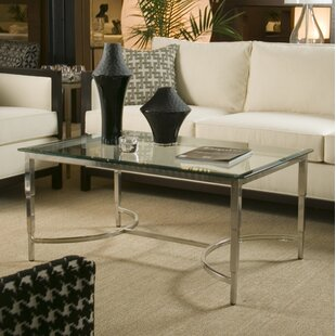 Sheila Coffee Table