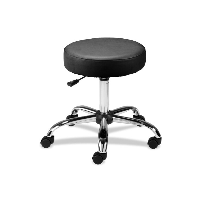 Groovy Kathie Height Adjustable Medical Stool Onthecornerstone Fun Painted Chair Ideas Images Onthecornerstoneorg