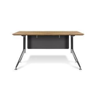 Big Save Berna Writing Desk BySymple Stuff