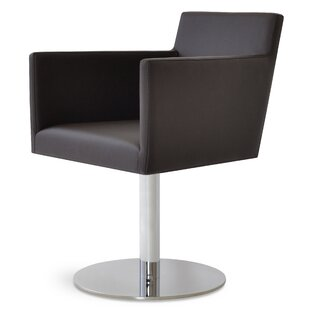 Order Harput Round Chair by sohoConcept Reviews (2019) & Buyer's Guide