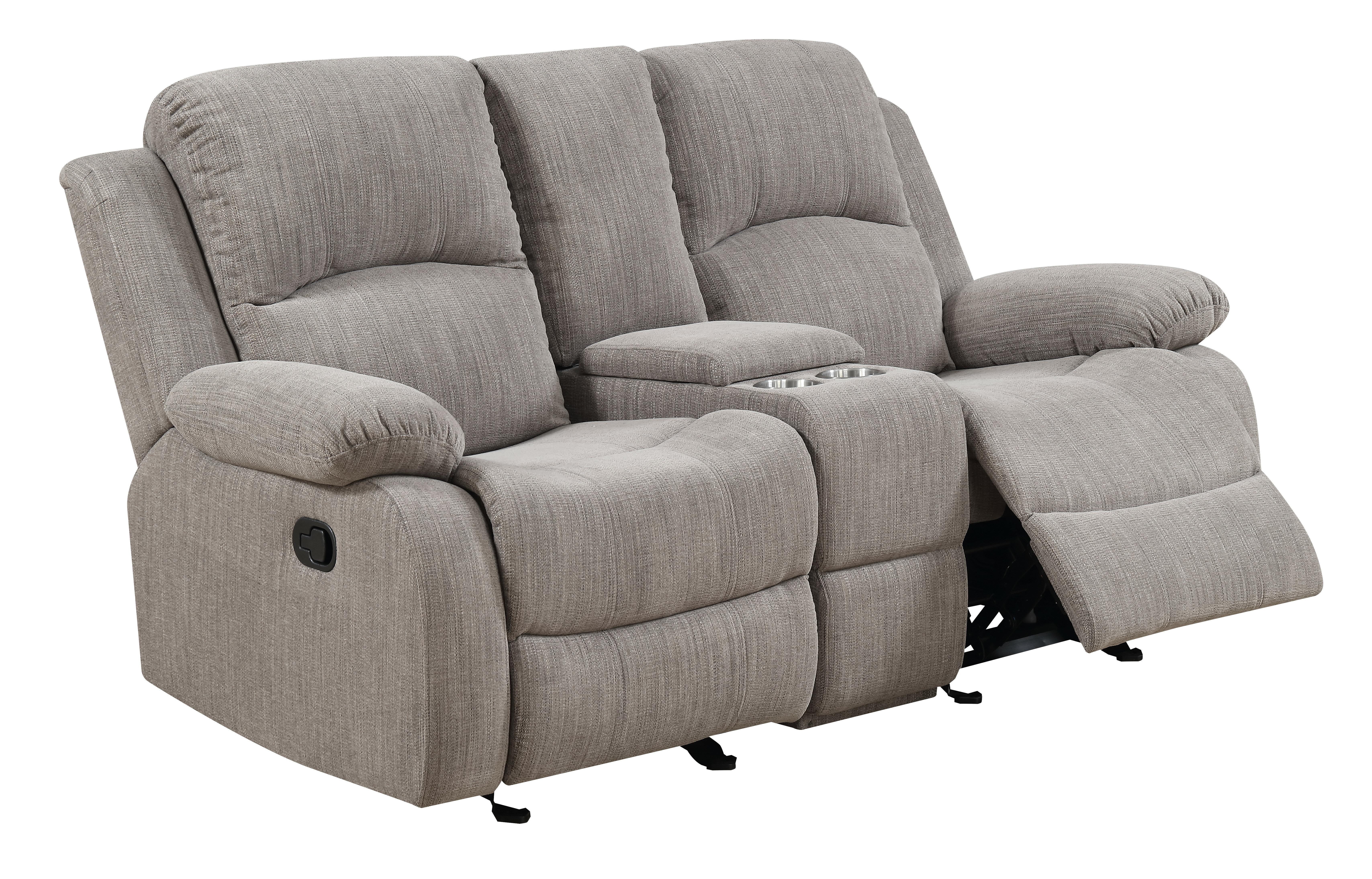 Super Berrios Reclining Loveseat Pdpeps Interior Chair Design Pdpepsorg