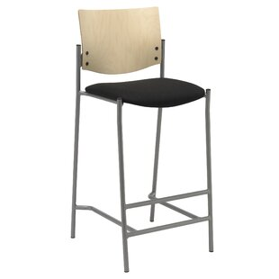 Evolve 25 Bar Stool KFI Seating