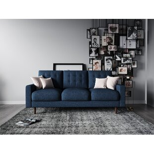 Cottage Country Sofas You Ll Love Wayfair Ca