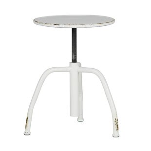 Damage 41cm Bar Stool By BePureHome