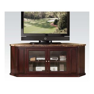 Sharoon TV Stand for TVs up to 50