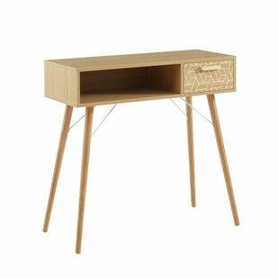 Bram Console Table By Fjørde & Co