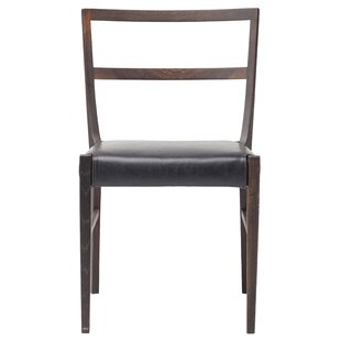 Agawam Side Chair by Foundry Select