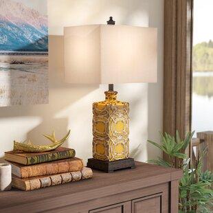 Opas 28 Table Lamp