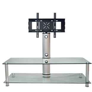 Comparison TV Stand for TVs up to 55 by Design to Fit Reviews (2019) & Buyer's Guide