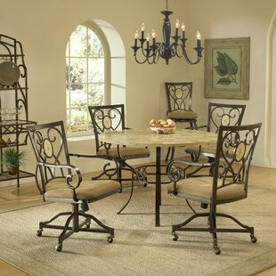 Boundary Bay 5 Piece Dining Set