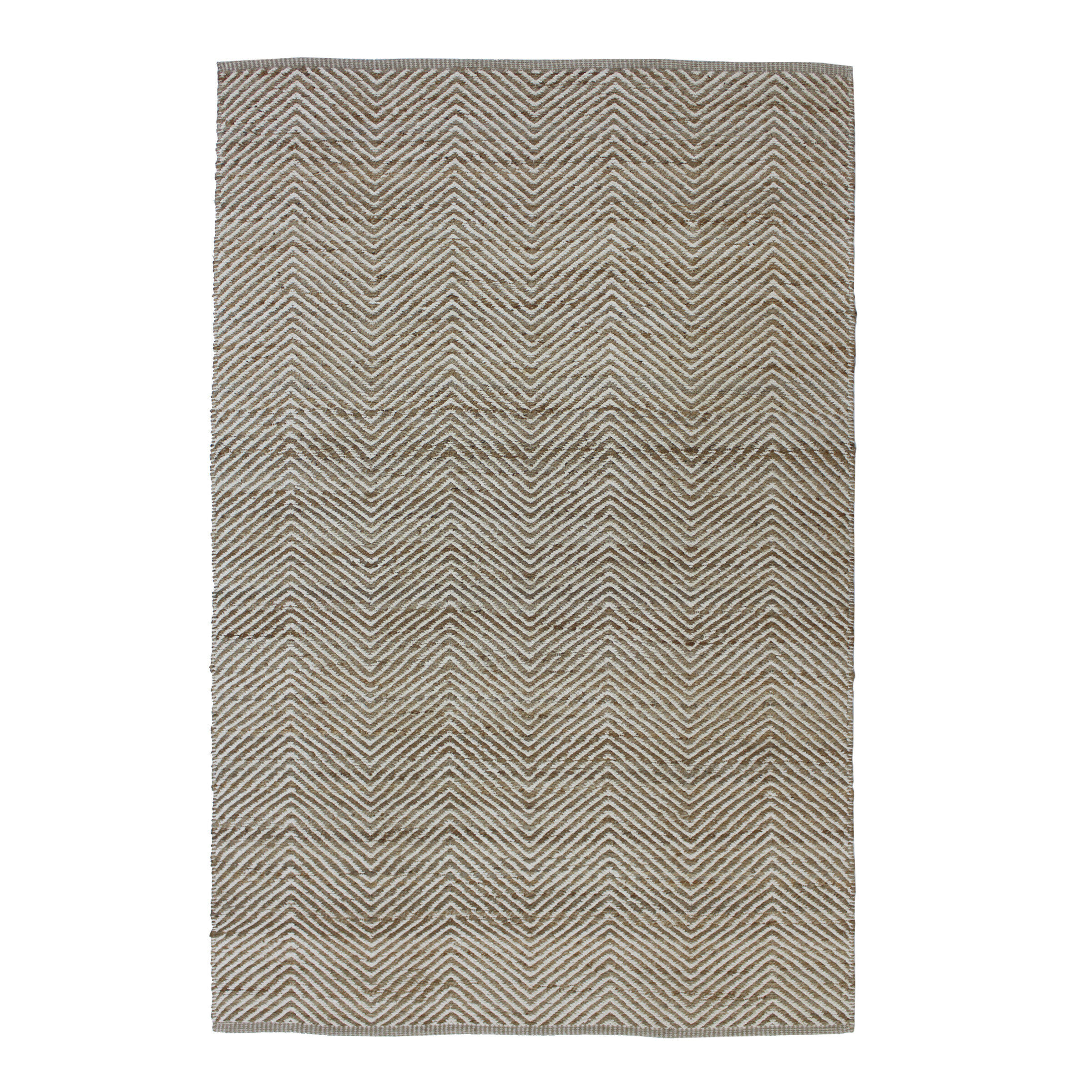 6 X 9 Chenille Area Rugs You Ll Love In 2021 Wayfair