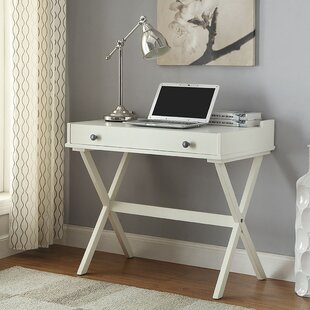 Online Reviews Kennedy Campaign Writing Desk By Carolina Cottage
