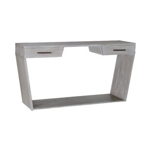 Evendale Console Table by Brayden Studio