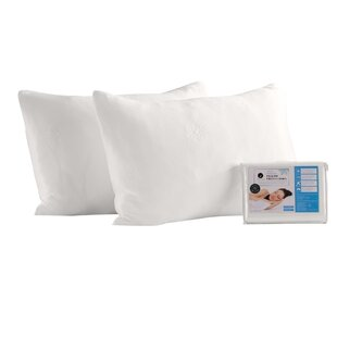 Cooling Pillow Protector (Set of 4)