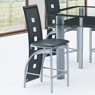 Dining Chair (Set of 2) Best Quality Furniture