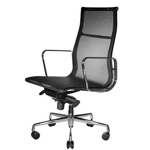 Reed Mesh Task Chair