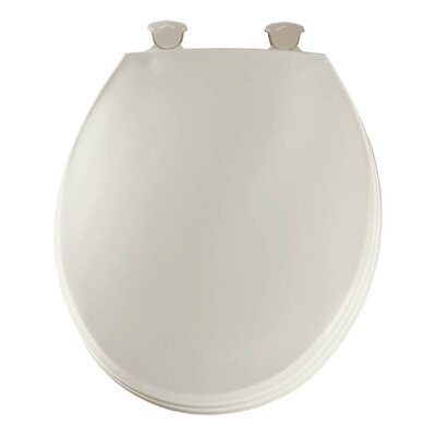 Find The Perfect Biscuit Round Toilet Seats Wayfair