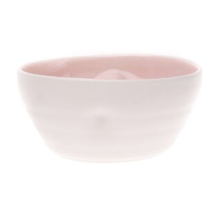 Pinch Cereal Bowl (Set of 4)