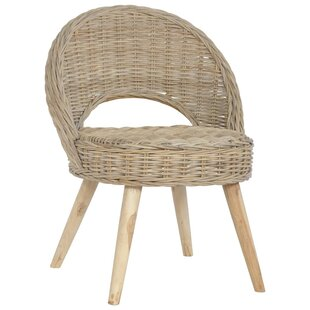 Afton Tub Chair By Bay Isle Home