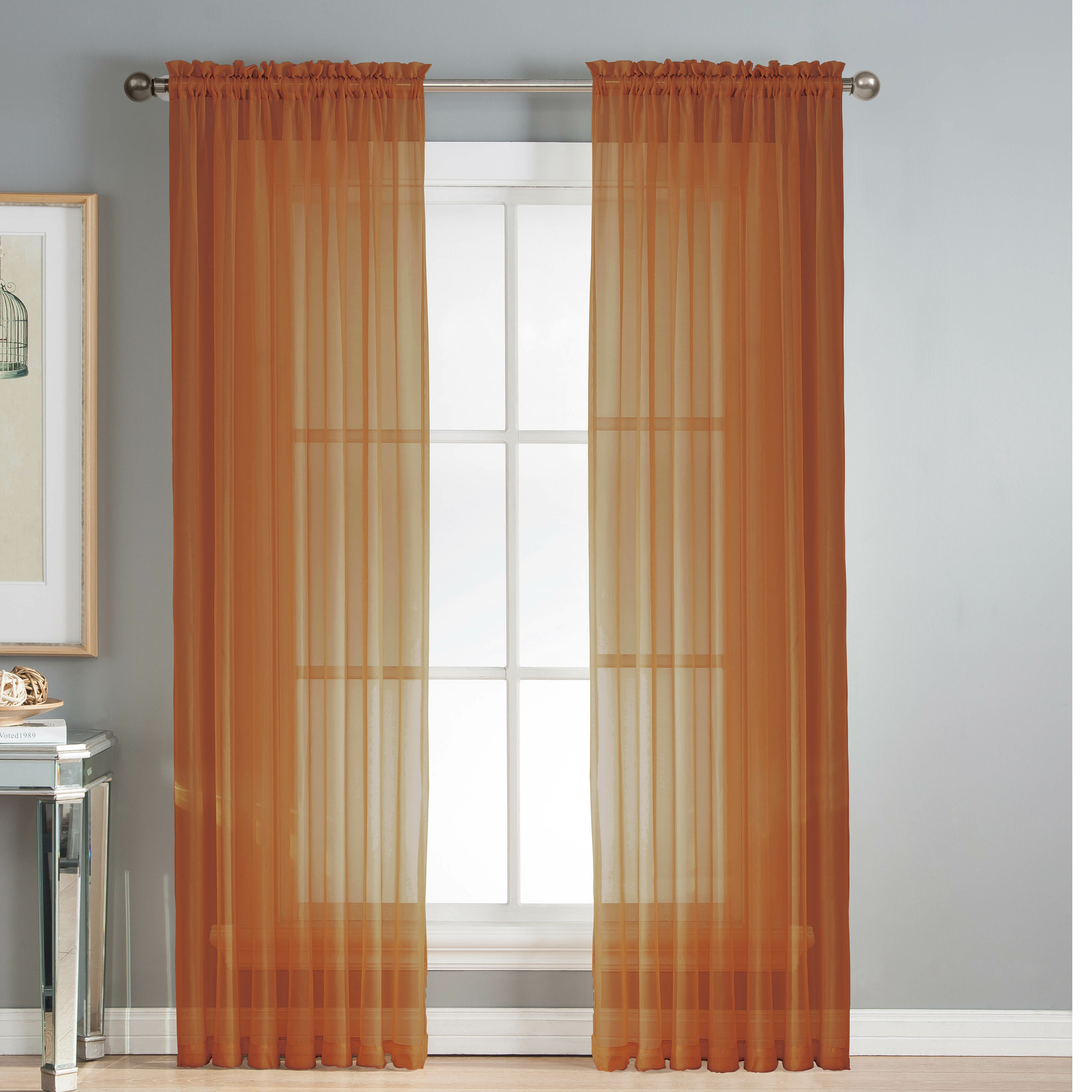 yellow balckout blackout in with windows room for wide blue homesfeed door curtains color cream paint extra