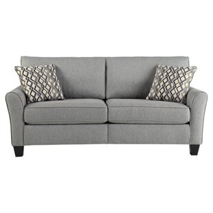 Tracey Sofa by Charlton Home