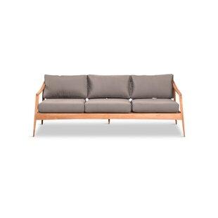 https://secure.img1-fg.wfcdn.com/im/77732664/resize-h310-w310%5Ecompr-r85/6586/65864262/hogue-teak-patio-sofa-with-sunbrella-cushions.jpg
