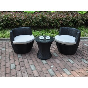 https://secure.img1-fg.wfcdn.com/im/77733581/resize-h310-w310%5Ecompr-r85/2798/27988248/3-piece-conversation-set-with-cushions.jpg
