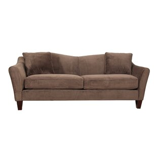 Rosdorf Park Pickett Sofa