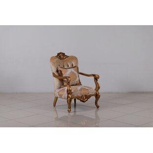 Astoria Grand Pinecrest Armchair