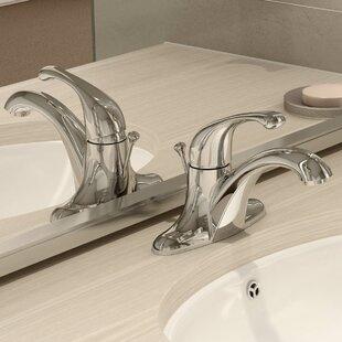Kohler Aerator Bathroom Faucet Wayfair - Kohler bathroom faucet aerator