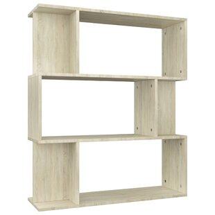 Alldredge Bookcase By Brayden Studio