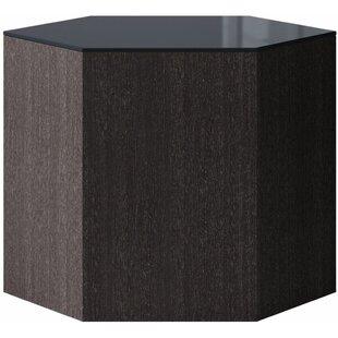 Centre Coffee Table Modloft