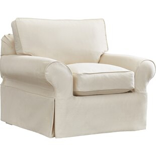 Wayfair Custom Upholstery™ C..