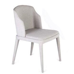 dCOR design Eliam Side Chair
