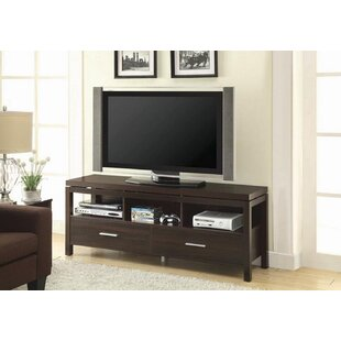 Top Reviews Thibaut TV Stand for TVs up to 65 by Latitude Run Reviews (2019) & Buyer's Guide