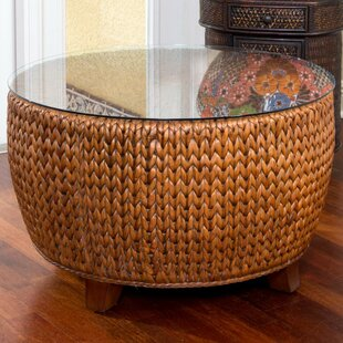 Pringle Coffee Table