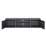Medau TV Stand for TVs up to 78 by Breakwater Bay