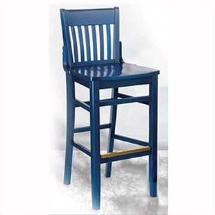 Henry Bar Stool Holsag