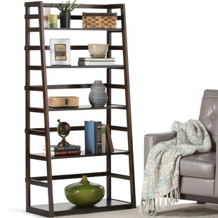 Simpli Home Acadian Ladder..