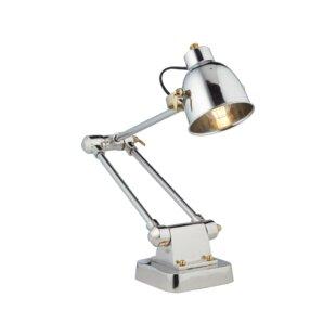 Inez 36 Desk Lamp