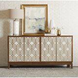 Forrester 68 Console Table by Corrigan Studio®
