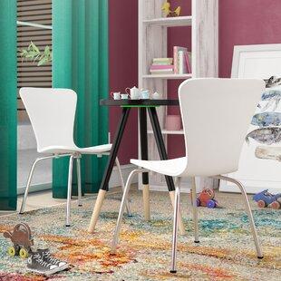 Fantastic Ehrhart Bentwood Kids Chair Set Of 2 Beatyapartments Chair Design Images Beatyapartmentscom