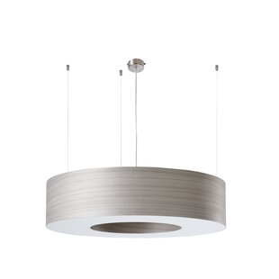 LZF Saturnia 4-Light Pendant