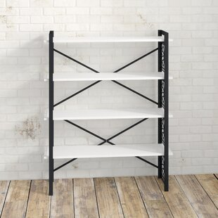 Old Lyme Bookcase By Williston Forge