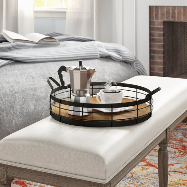 Groovy Nesting Ottoman Coffee Table Wayfair Gmtry Best Dining Table And Chair Ideas Images Gmtryco