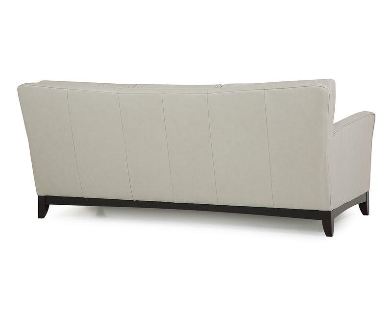 India Sofa