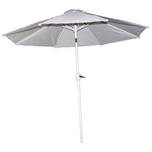 9' Market Umbrella by Lion Premium Grills