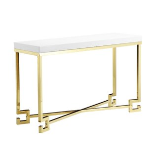 Constant Console Table